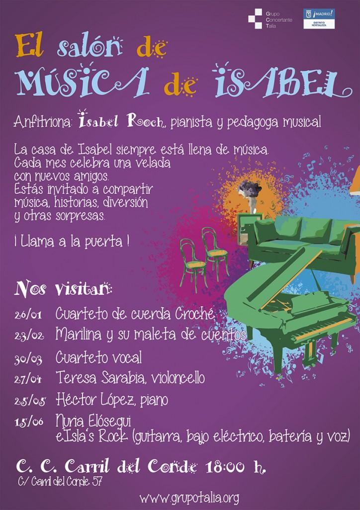 El-salon-de-la-musica-de-isabel-pequeño-cartel_optmizada