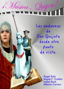 don-quijote-andante